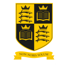 6th Form Logo 1