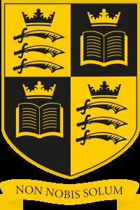 Edmonton_County_School_Logo_2019_RGB.png