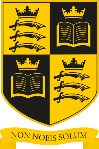 Edmonton_County_School_Logo_2019_RGB