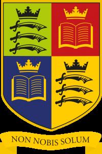 Edmonton_County_School_Primary_Logo_2019_RGB
