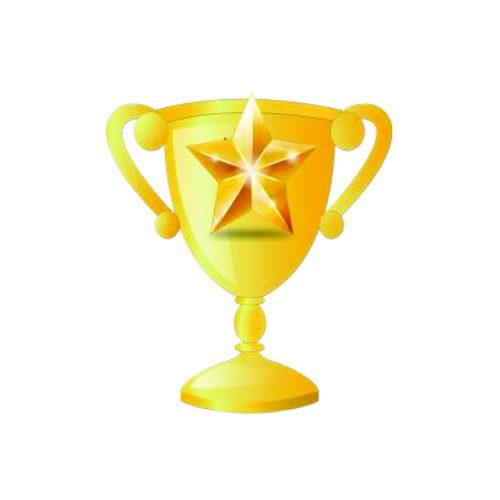 best-attendance-award