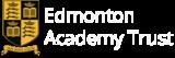 edmonton-academy-trust-logo2