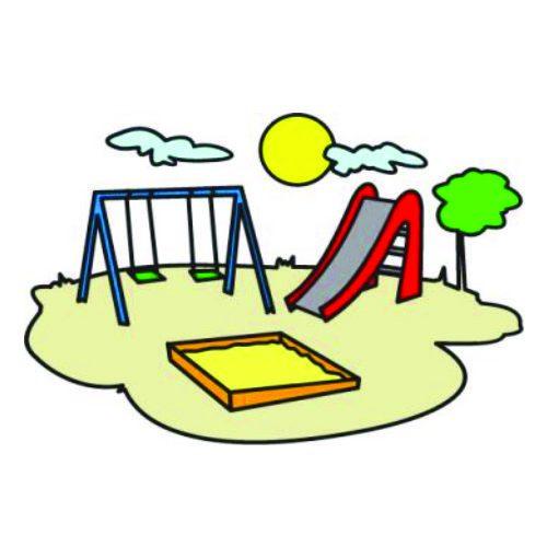 primary-playground-diamond